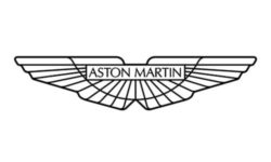 New Aston Logo CMYK