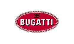 logo-bugatti