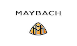 logo-maybach